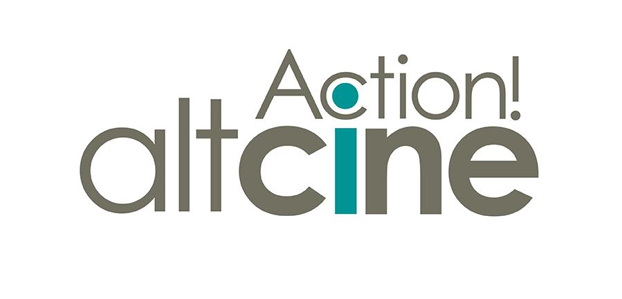 altcine_logo_final