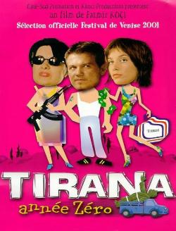 TiranaAnneeZeroPoster-e1450878209579