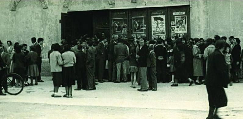 kino-central