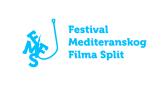 Mediterranean Film Festival Split