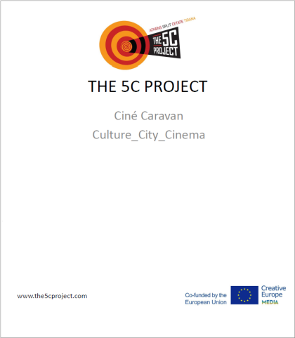 the5cproject_BOOKLET