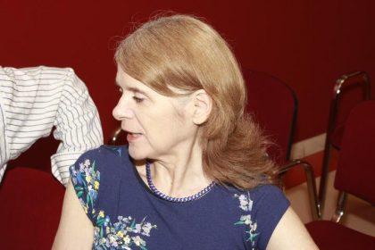 Dana Duma