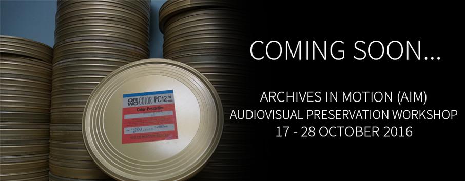 film-preservation-banner1